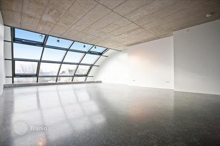 Property for sale in Hamburg. Loft – Hamburg, Germany
