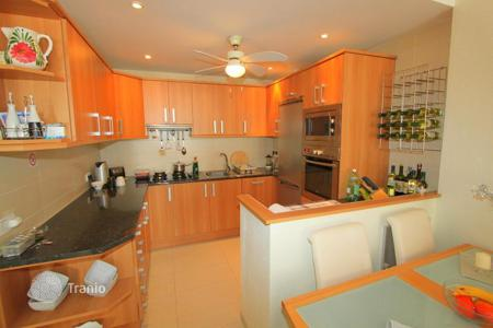 Cheap 2 bedroom apartments for sale in Balearic Islands. Apartment - Son Caliu, Balearic Islands, Spain