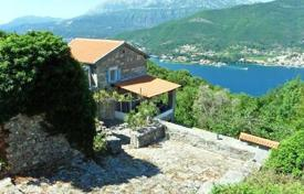 2 bedroom apartments for sale in Montenegro. Apartment – Montenegro