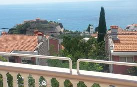 Residential for sale in Ulcinj (city). Villa – Ulcinj (city), Ulcinj, Montenegro