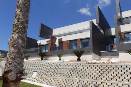 Cheap residential for sale in Algorfa. Ground Floor Apartment of 2 bedrooms in Algorfa