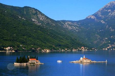 3 bedroom apartments for sale in Kotor. Apartment – Kotor (city), Kotor, Montenegro