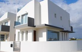 3 bedroom houses for sale in Larnaca (city). Villa – Larnaca (city), Larnaca, Cyprus