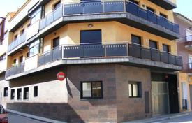 Coastal apartments for sale in Tordera. Apartment – Tordera, Catalonia, Spain