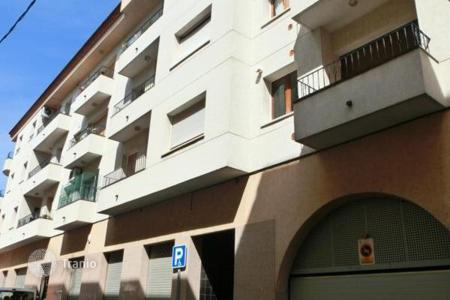 Property for sale in Figueres. Apartment – Figueres, Catalonia, Spain