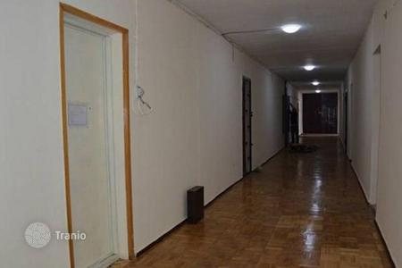 Commercial property for sale in Georgia. Office - Tbilisi, Georgia