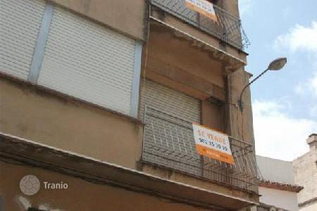 Foreclosed 2 bedroom houses for sale in Valencia. Villa – Pego, Valencia, Spain