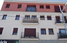 Bank repossessions apartments in Catalonia. Apartment – Sils, Catalonia, Spain