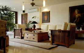 Villa – Bang Tao Beach, Phuket, Thailand for 13,500 $ per week