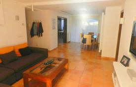 4 bedroom apartments for sale in Balearic Islands. Apartment – Marratxí, Balearic Islands, Spain