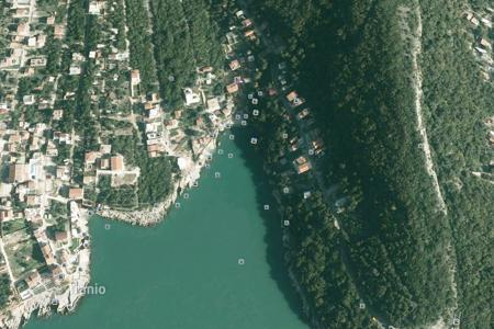 Development land for sale in Ulcinj. Development land – Ulcinj (city), Ulcinj, Montenegro