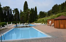 Apartments for sale in Oggebbio. Apartment – Oggebbio, Piedmont, Italy