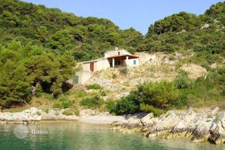 Residential for sale in Solta. Villa - Solta, Split-Dalmatia County, Croatia