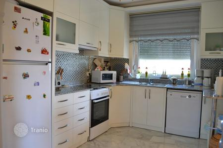 Residential for sale overseas. Villa – Alanya, Antalya, Turkey
