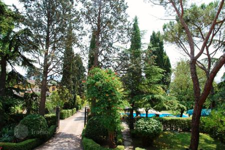 Residential for sale in Grosseto (city). Country seat - Grosseto (city), Province of Grosseto, Tuscany,  Italy