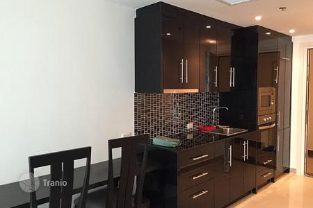 Apartments for rent with swimming pools in Pattaya. Apartment – Pattaya, Chonburi, Thailand