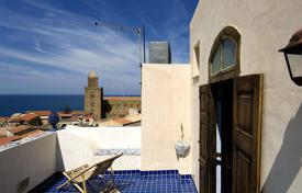 Property to rent in Italy. Townhome – Cefalù, Sicily, Italy