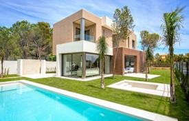 Villa – Benidorm, Valencia, Spain for 685,000 €
