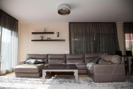 Townhouses for sale in Gerona. Terraced house - Lloret de Mar, Catalonia, Spain
