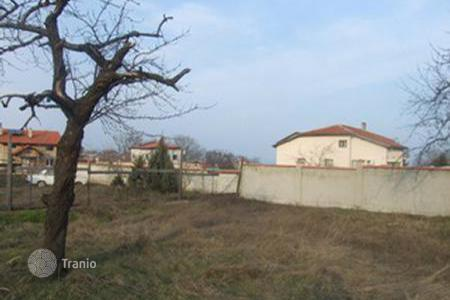Cheap land for sale in Varna Province. Development land – Varna, Bulgaria