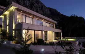 Property for sale in Budva. Villa – Petrovac, Budva, Montenegro