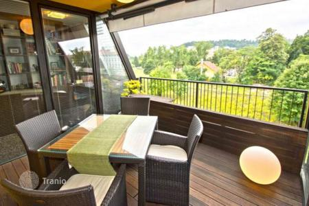 Residential for sale in Ljubljana. Apartment – Ljubljana, Slovenia