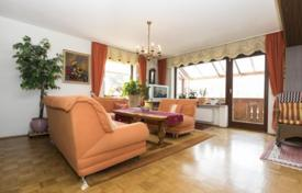 2 bedroom apartments for sale in Munich. Apartment with two balconies, in a residence with a garden and a garage, in Munich, Germany