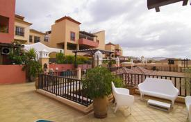 2 bedroom apartments for sale in La Caleta. Apartment – La Caleta, Canary Islands, Spain