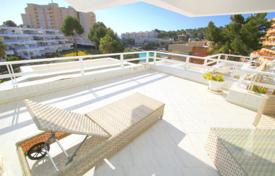 Apartment – Cala Vinyes, Balearic Islands, Spain for 275,000 €
