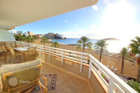 3 bedroom apartments for sale in Majorca (Mallorca). Apartment - Magaluf, Balearic Islands, Spain