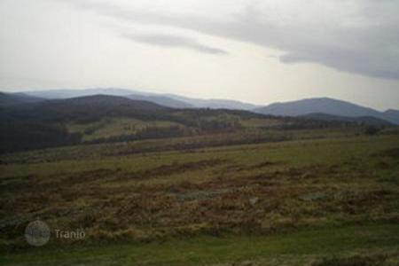 Land for sale in Helena. Development land – Helena, Veliko Tarnovo, Bulgaria