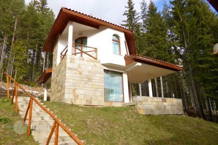 Houses for sale in Smolyan. Villa – Smolyan, Bulgaria