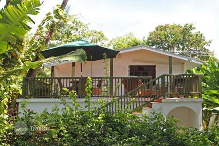 Villas and houses to rent in St Peter. Villa – St Peter, Barbados