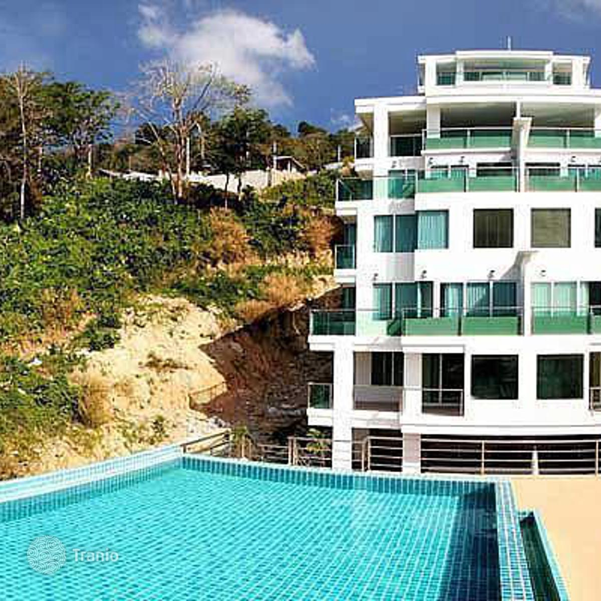 Listing 1324625 in patong phuket thailand apartment for Patong apartments
