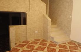 Coastal residential for sale in Baosici. Townhome – Baosici, Herceg-Novi, Montenegro