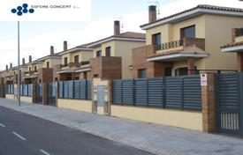 Foreclosed 4 bedroom houses for sale in Catalonia. Villa – Empuriabrava, Catalonia, Spain