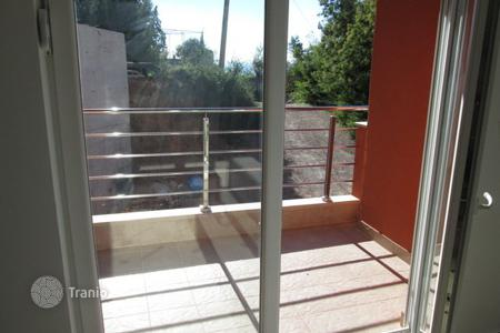 Residential for sale in Prijevor. Apartment – Prijevor, Budva, Montenegro
