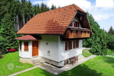 Property for sale in Maribor. Detached house – Maribor, Slovenia