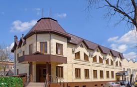 Property for sale in Rhineland-Palatinate. Hotel with a restaurant in the recreation area on the Rhine