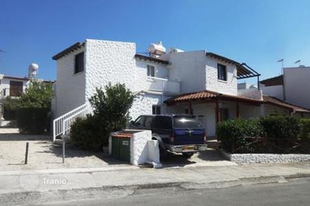 Cheap property for sale in Poli Crysochous. Apartment - Poli Crysochous, Paphos, Cyprus