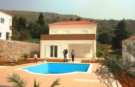 Property for sale in Georgioupoli. Villa – Georgioupoli, Crete, Greece