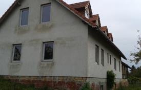 Houses for sale in Tihany. Detached house – Tihany, Veszprem County, Hungary