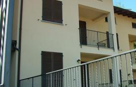 4 bedroom apartments for sale in Lombardy. Apartment – Argegno, Lombardy, Italy