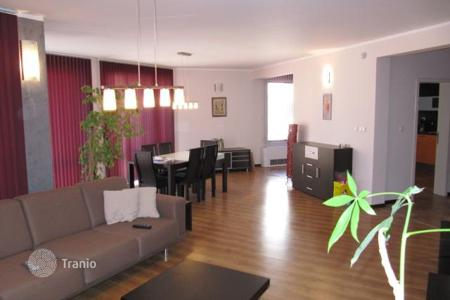 Apartments for sale in Plovdiv. Apartment – Plovdiv (city), Plovdiv, Bulgaria