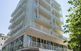 Coastal property for sale in Italy. Hotel, Rimini, Italy