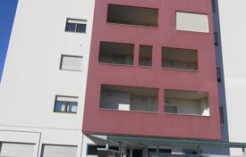 Coastal residential for sale in Montesilvano. Newly buit apartment in Montesilvano town centre
