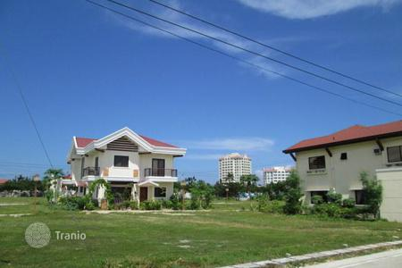 Residential to rent in Philippines. Detached house – Lapu-Lapu City, Central Visayas, Philippines