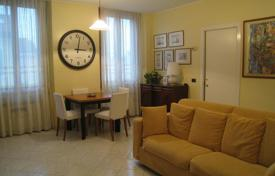 Property for sale in Milan. Duplex Apartment near Piazzale Loreto in Milan