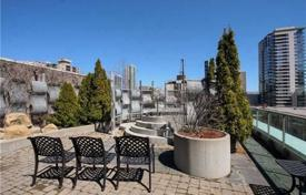 Residential for sale in Toronto. Apartment – Toronto, Ontario, Canada