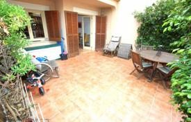 Villa with a private garden, a parking and a terrace, Palmanova, Spain for 320,000 €